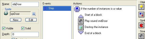 game maker tutorials: