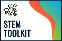 STEM Toolkit
