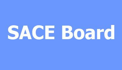 SACE Board