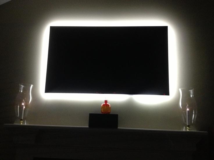 bedroom accent lighting surrounding. bedroom accent lighting surrounding